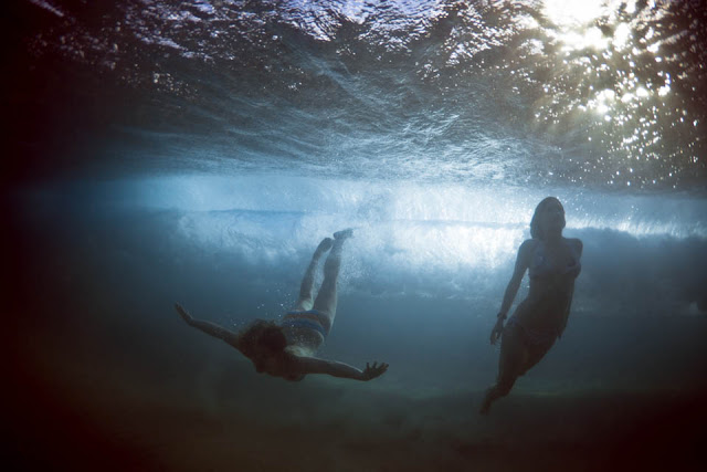 Underwater+Project+5.jpg