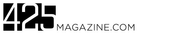 425_Magazine_Logo.png