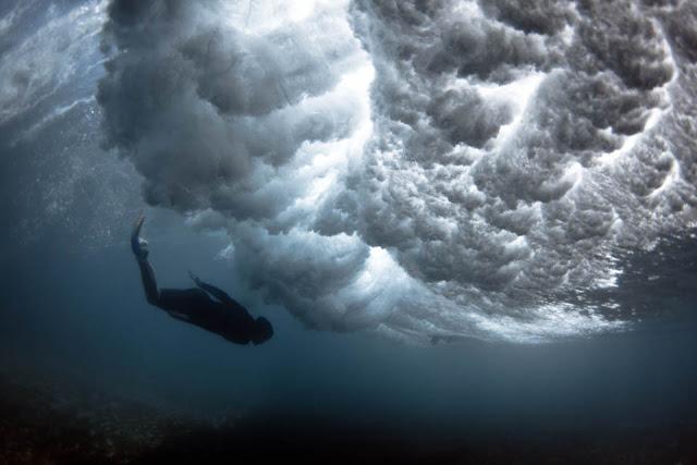 Underwater+Project+6.jpg