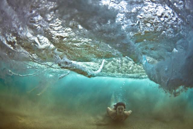 Underwater+Project+2.jpg