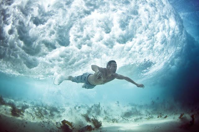 Underwater+Project+3.jpg