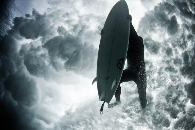 Underwater+Project+8.jpg
