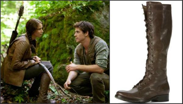 Katniss+Frye+Boots.jpg
