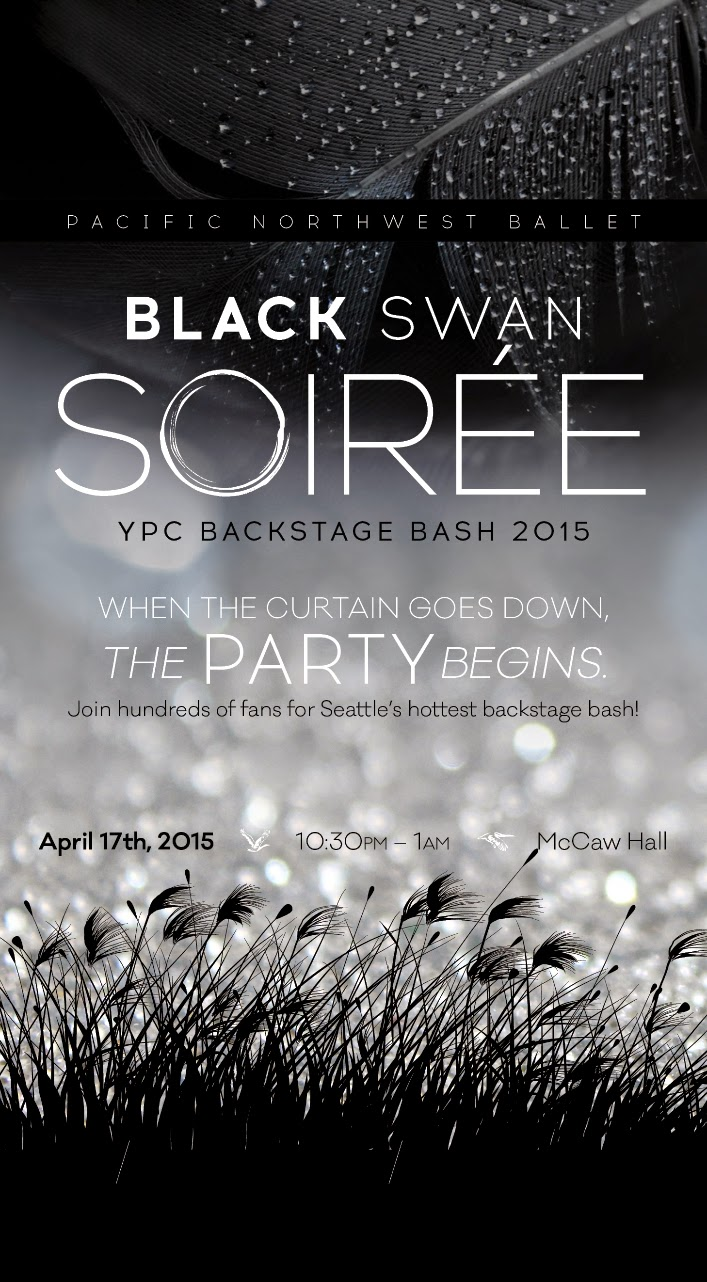black-swan-soiree-invitation.jpg