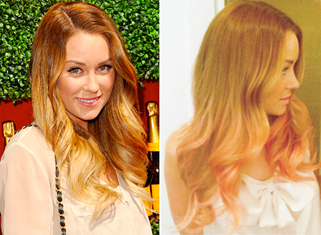 lauren-conrad-peach-hair.jpg