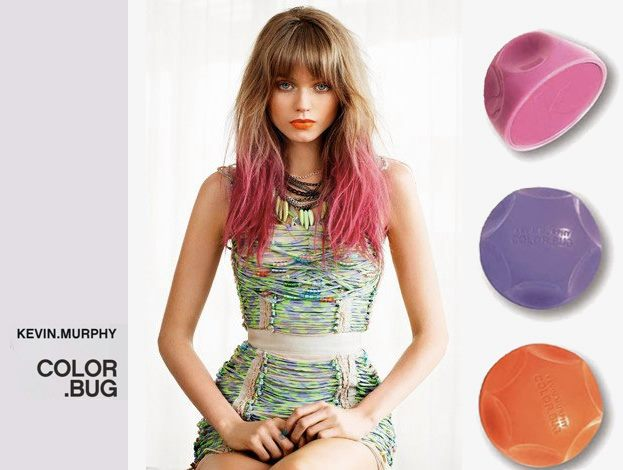 colorbug.jpg