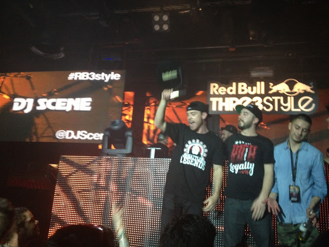 Red-Bull-3Style-West-Seattle-3.JPG