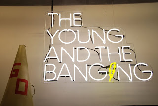 young_and_banging_0018.jpg