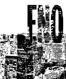 fno.jpg