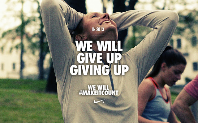 Nike_Make+It+Count+2013_8.jpg