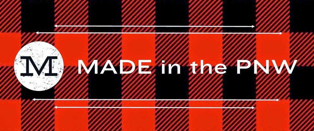 Makers%2BHoliday%2BPop%2BUp%2B2014.jpg