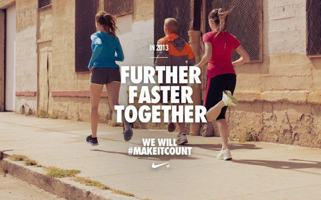 Nike_Make+It+Count+2013_7.jpg
