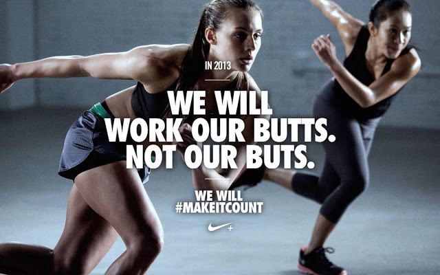 Nike_Make+It+Count+2013_4.jpg