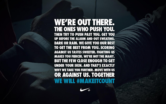 Nike_Make+It+Count+2013_6.jpg