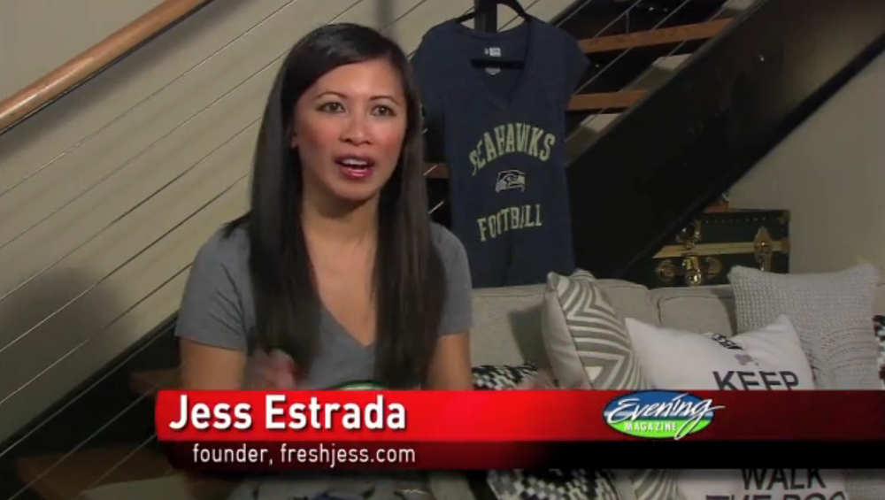 Jess+Estrada-Evening+Magazine-Seahawks+Style.png