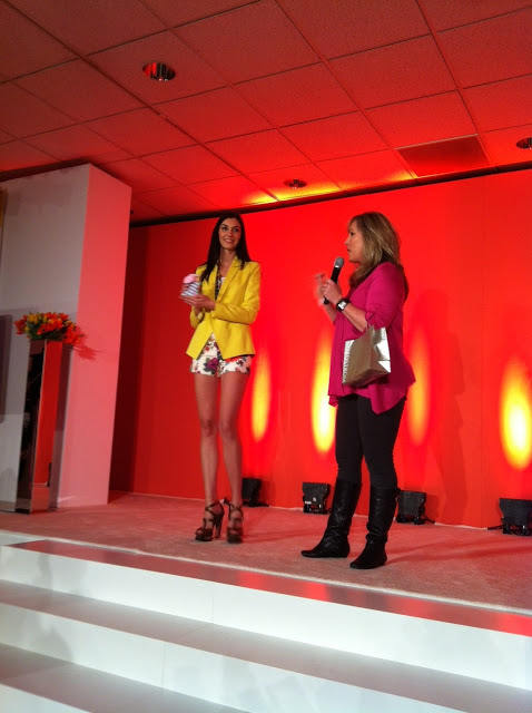 Nordstrom+Trend+Show+2012+11.JPG