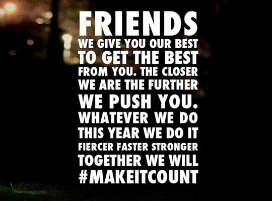 Nike_Make+It+Count+2013_1.jpg