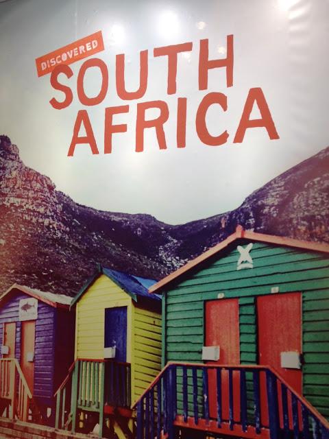 WestElm_SouthAfrica_9.JPG