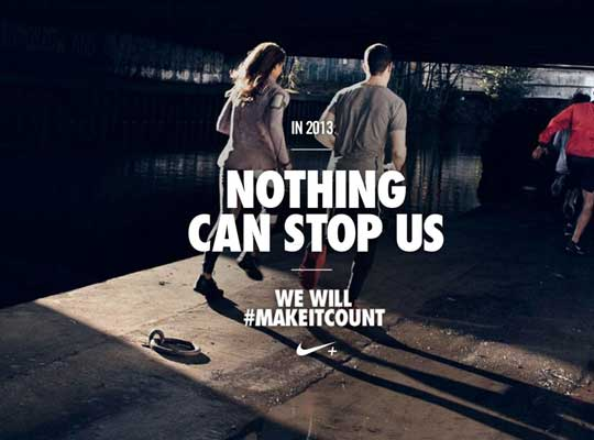 Nike_Make+It+Count+2013_2.jpg