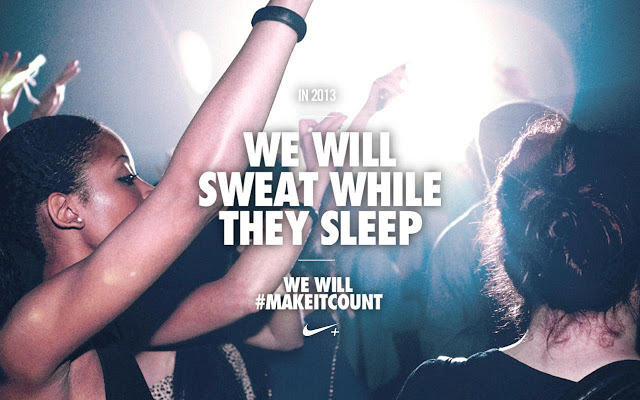 Nike_Make+It+Count+2013_5.jpg