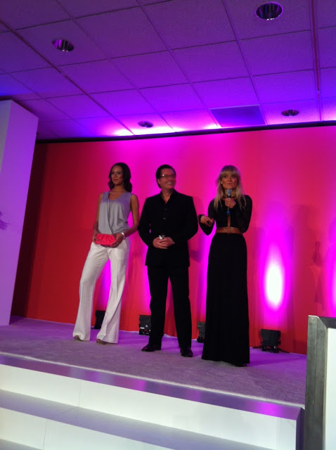 Nordstrom+Trend+Show+2012+12.JPG