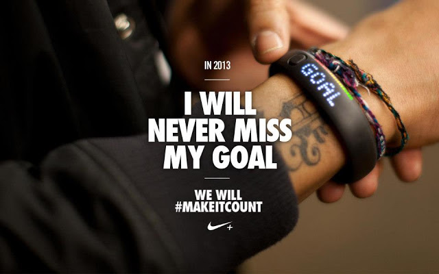 Nike_Make+It+Count+2013_3.jpg