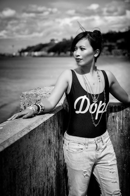 Fresh-Jess-Sarah-Lovrien-summer-2013