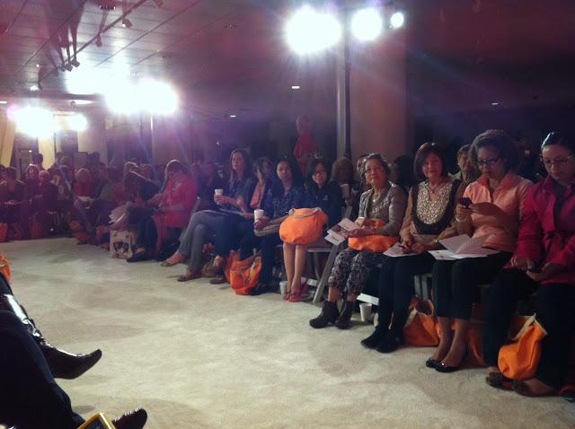 Nordstrom+Trend+Show+2012+4.JPG