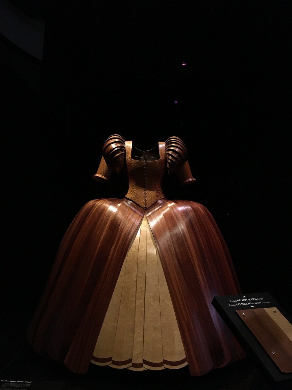 World of Wearable Art - EMP Museum 10.JPG