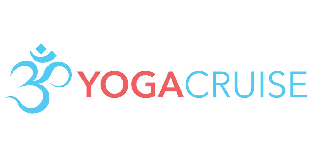 Kevin Ng Yogacruise
