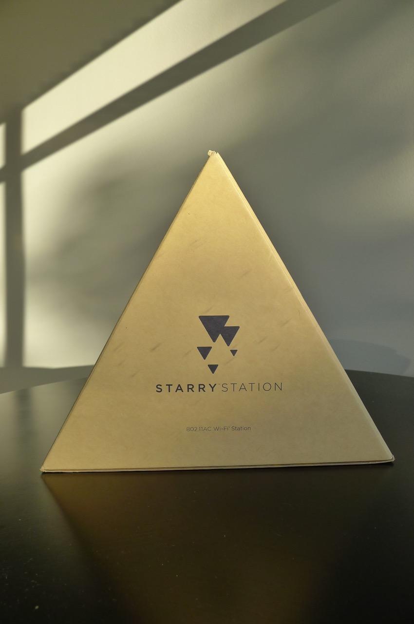 Starry Station 1.jpg