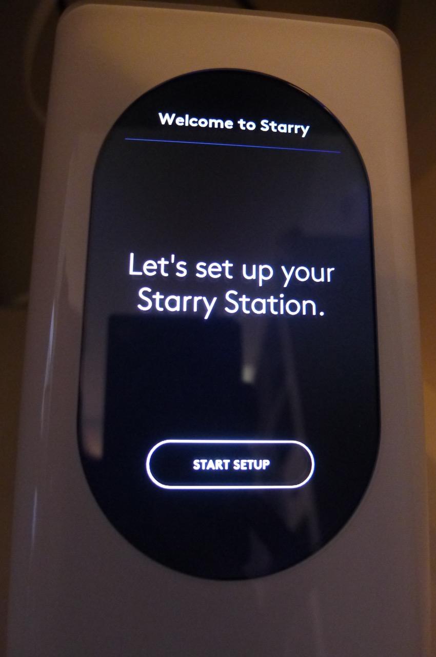 Starry Station 6.jpg
