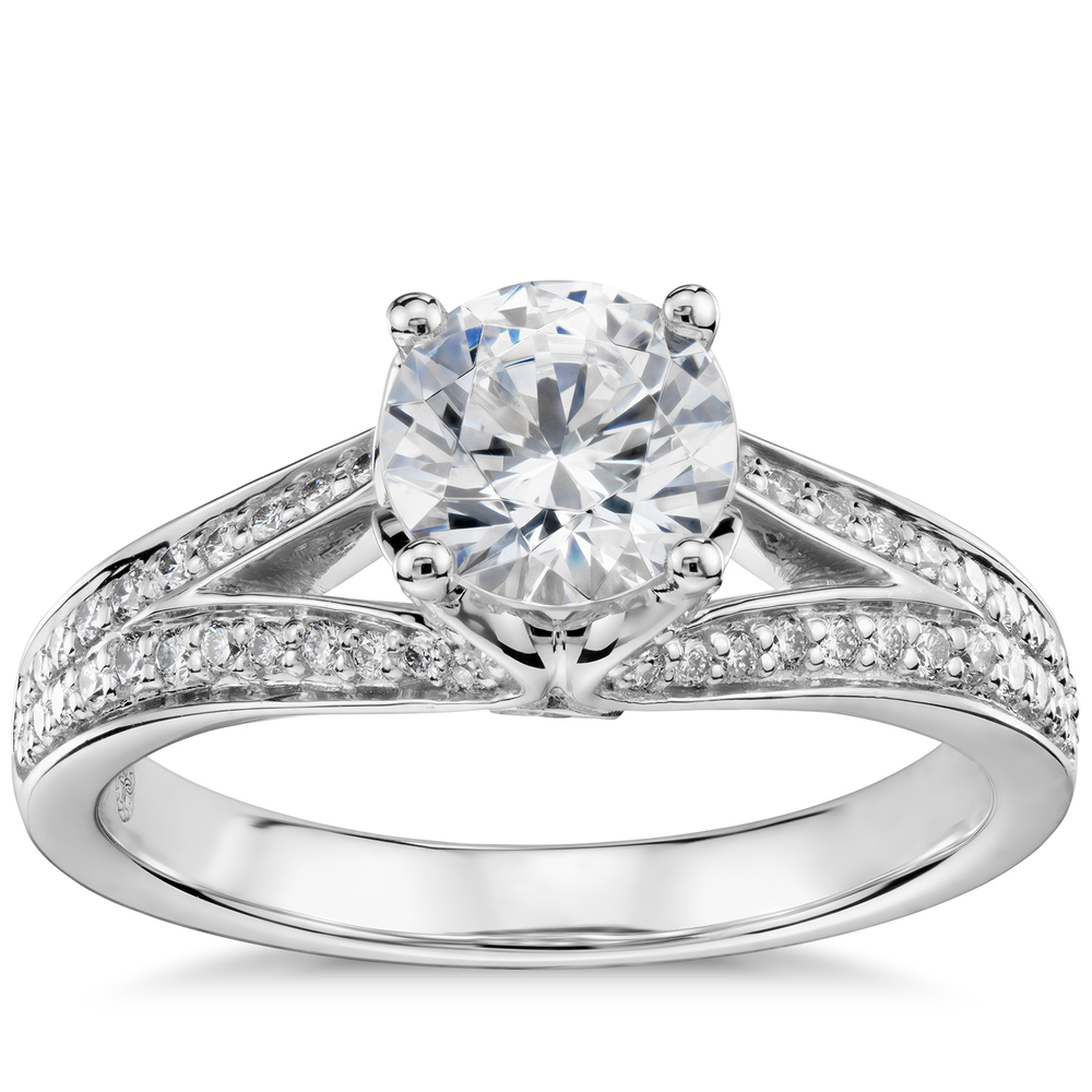 53776_Colin Cowie Eternal Pavé Split Shank Diamond Engagement Ring.jpg