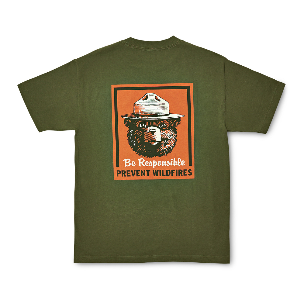 smokey-the-bear-short-sleeve-t-shirt-limited-edition_back_19073101946_o.jpg