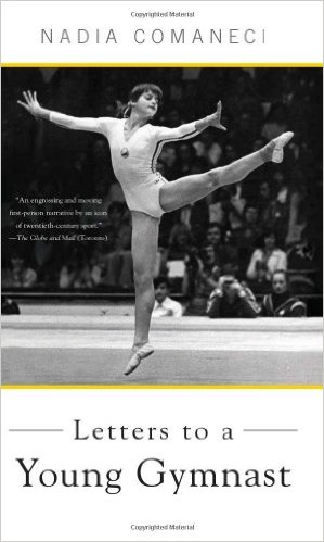 Letters to a Young Gymnast.jpg