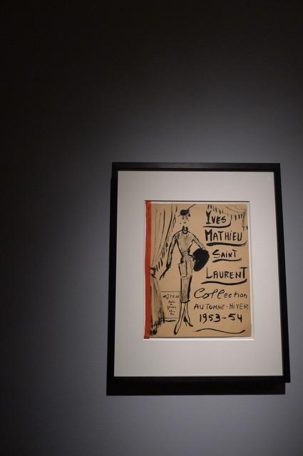 Yves Saint Laurent at Seattle Art Museum 1.jpg
