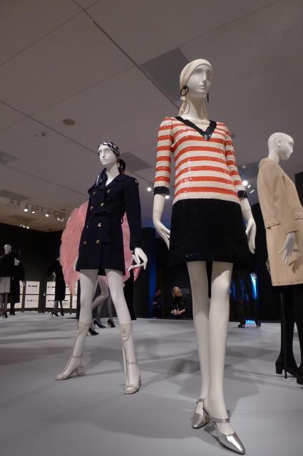 Yves Saint Laurent at Seattle Art Museum 3.jpg