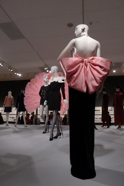 Yves Saint Laurent at Seattle Art Museum 5.jpg