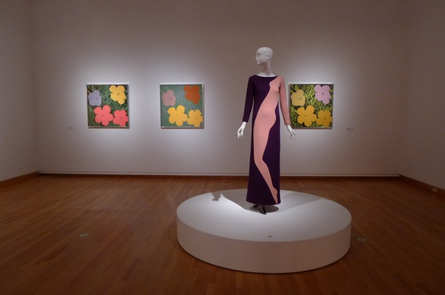 Yves Saint Laurent at Seattle Art Museum 10.jpg