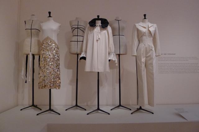 Yves Saint Laurent at Seattle Art Museum 9.jpg