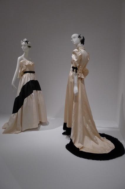 Yves Saint Laurent at Seattle Art Museum 14.jpg