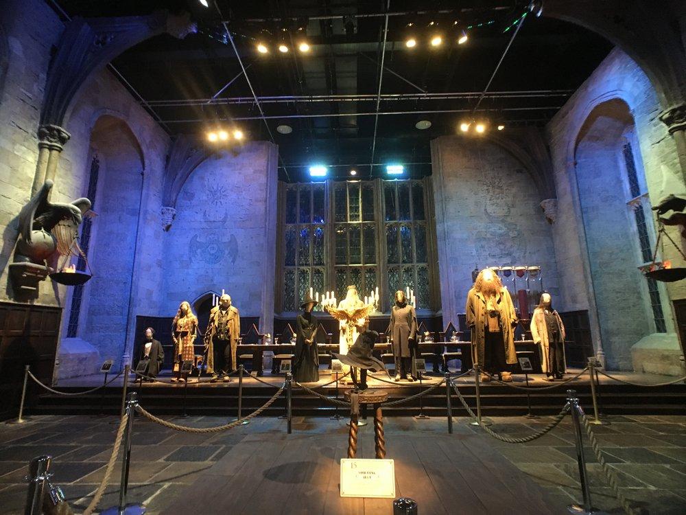 Warner Bros Studio Tour 5.JPG