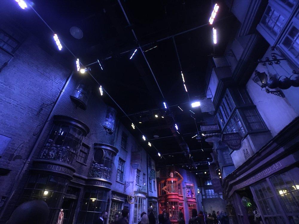Warner Bros Studio Tour 21.JPG
