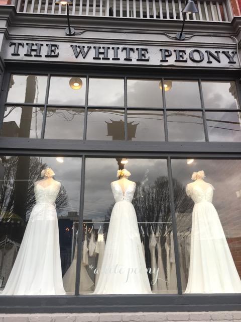The White Peony Victoria.jpg