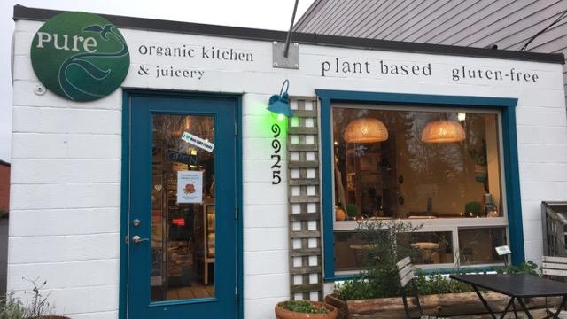 Pure Organic Vashon.jpg