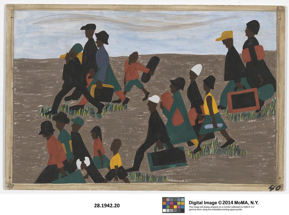 Migration Series_Panel 40.jpg