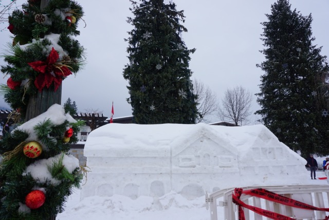 Leavenworth snow house.jpg