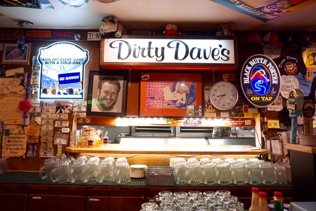 Dirty Dave Pizza Parlor 3.jpg