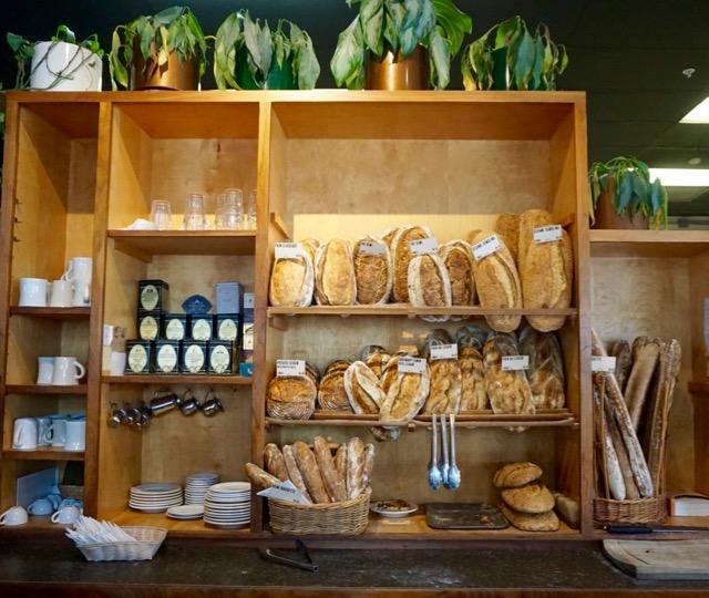 Bread Peddler 1.jpg