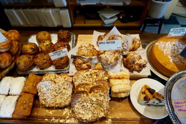 Bread Peddler 5.jpg